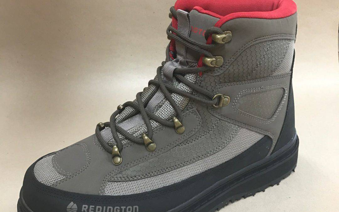 fisherman prowler boots