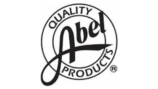 Abel products new zealand
