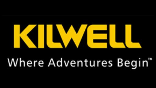 Kilwell fishing products Creel Tackle