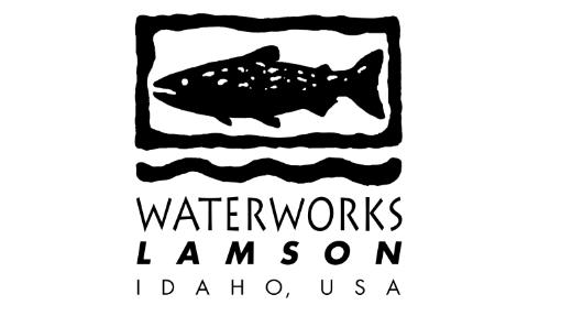 Waterworks fishing supplies turan