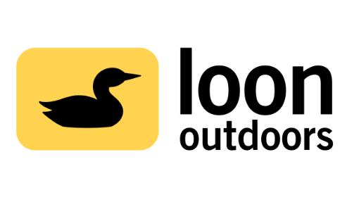 loon fishing products turangi