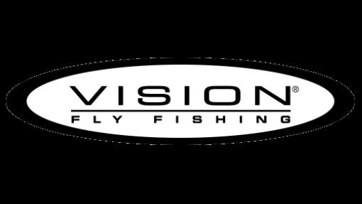 vision fly fishing turangi